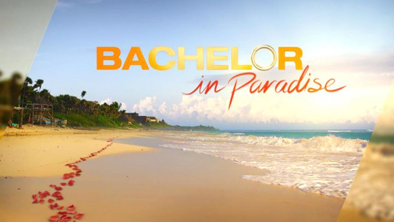 ABC sets new premiere date for BachelorInParadise season 4