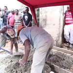 FULL VIDEO: Bikira wa Kisukuma alivyozikwa Dar es Salaam