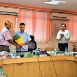 Varsity to focus on training and skills which have a global appeal: Dr Lalit K Panwar