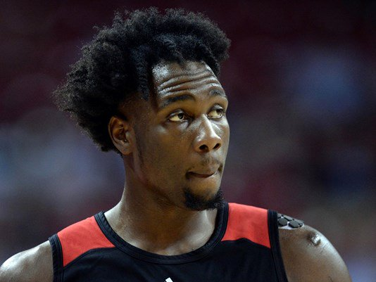Swanigan, Layman lead Blazers to win in NBA Summer League tournament