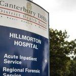 Christchurch's Hillmorton Hospital faces 'acute' shortage of mental health nurses
