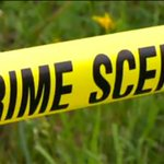 KRA boss abducted, murdered and body dumped on roadside in Nairobi