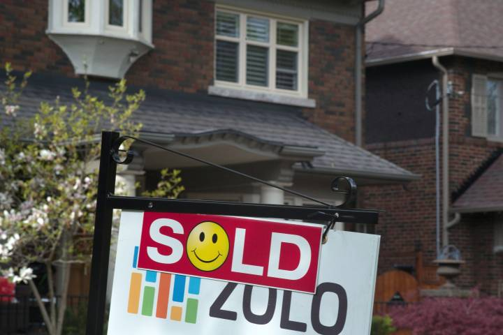 Toronto's real estate market could keep cooling off thanks to interest rate hike: economist