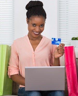 High-income earners have least confidence SA