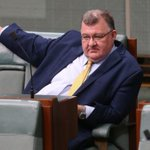 'People will die due to renewables': Turnbull government MP Craig Kelly