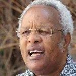 Lowassa to report to police headquarters