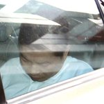 Prosecution seeks death penalty for man who murdered wife's ex-lover