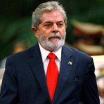 Former Brazil President Lula da Silva sentenced to nearly 10 years for corruption