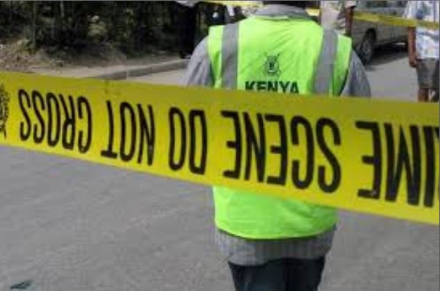 Angry Makueni Residents Lynch 65-Year-Old Woman for 'Bewitching' Pupils