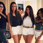 'Jersey Shore' cast is back at the beach filming some kind of reunion