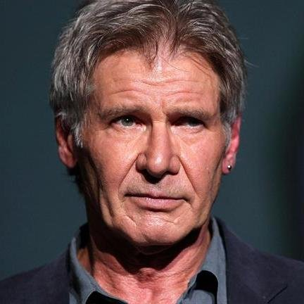 Also Happy Birthday Harrison Ford! Xx