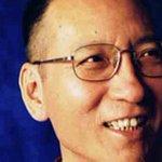 Chinese Nobel laureate Liu Xiaobo dies at 61: official