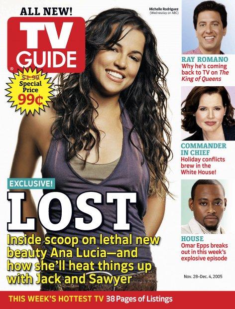 7/12 Happy Birthday to: Michelle Rodriguez, Jamey Sheridan, Bill Cosby, Alison Wright