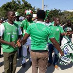 Gor Mahia vs Everton FC odds released on SportPesa