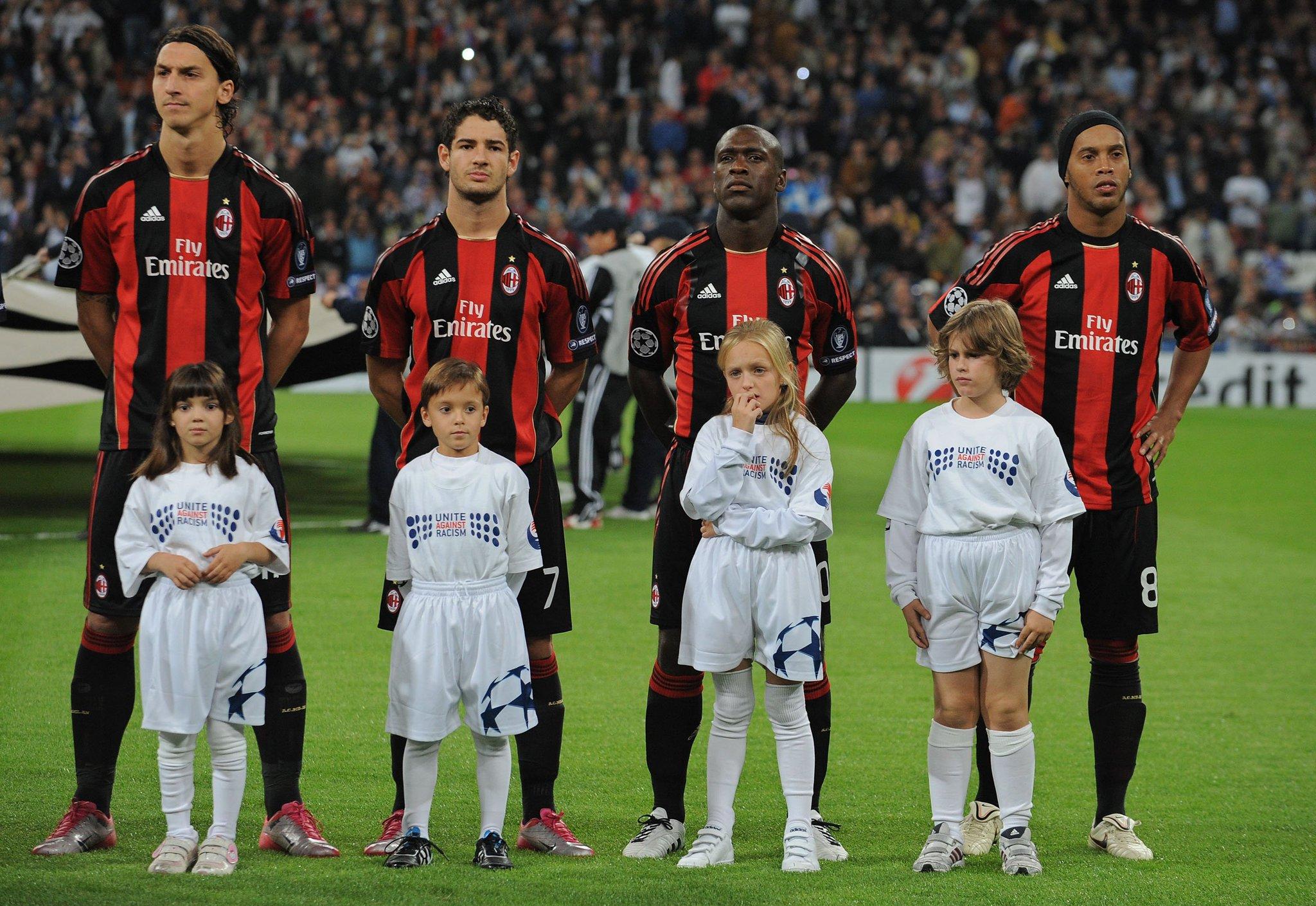 Ac milan players photos AC Milan players Pictures, Photos Images - Zimbio