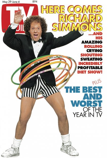 7/12 Happy Birthday to: Richard Simmons, Sian Barbara Allen, Steve Harvey, Jason Simmons