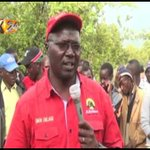 Four herdsmen and a suspected bandit killed in a Baringo banditry attack
