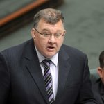 Renewable energy will kill people this winter, Liberal MP Craig Kelly says