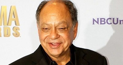 """Happy Birthday to comedian, actor, voice actor and writer Richard Anthony \""""Cheech\"""" Marin (born July 13, 1946)."""