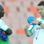 'Zico': Gor Mahia confident of beating Everton in friendly