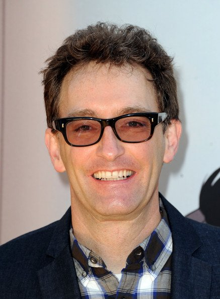 Happy Birthday Tom Kenny