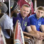 Gor Mahia vs Everton LIVE score and goal updates as Wayne Rooney set to make second Toffees debut in Tanzania