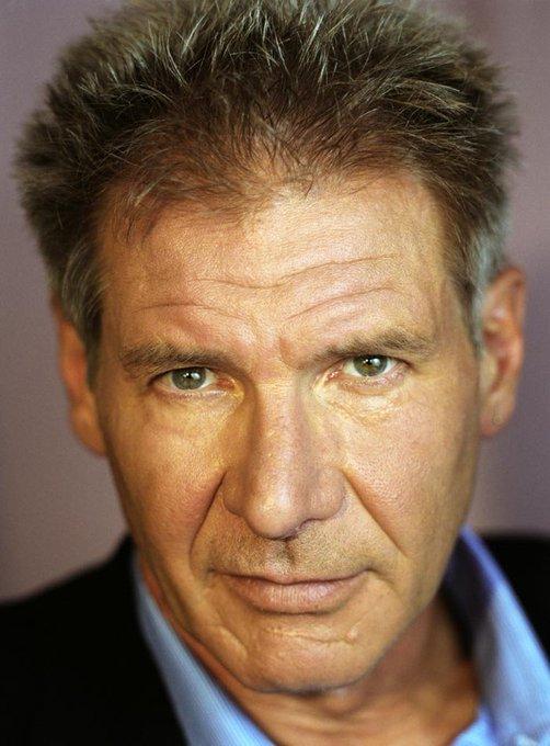Happy Birthday Harrison Ford,  and Didi Conn.