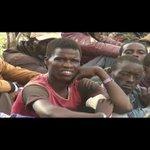 5 killed in Baringo