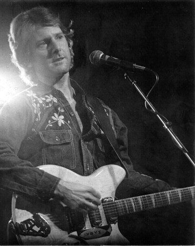 Happy birthday to the brilliant Roger McGuinn