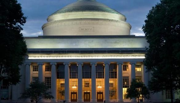 MIT research associate charged with insider trading