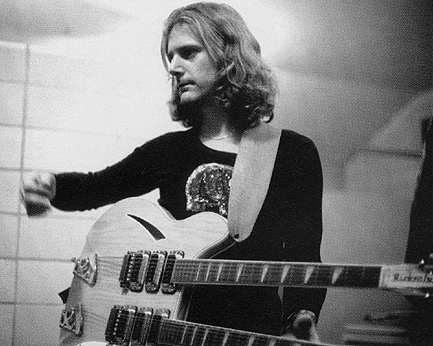 July 13, 1942, Happy BIrthday Roger McGuinn  (The Byrds\ )