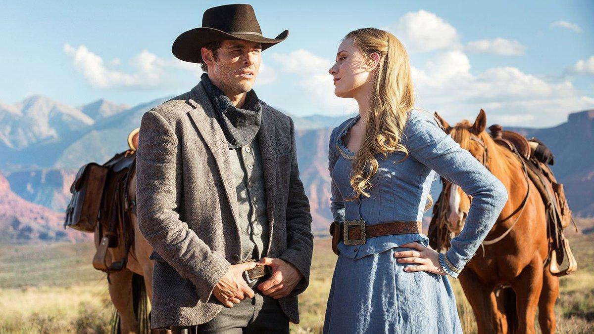 HBO: 110 Netflix: 91 NBC: 60 FX Networks: 54 ABC:
