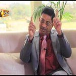 Captains of Industry: Bidco CEO speaks on shift from retail to Manufacturing