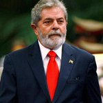 Former Brazil leader Lula gets nearly 10 years in jail for gra