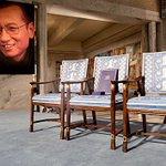 China's Nobel laureate Liu Xiaobo dies in custody