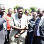 Protect farmers from profi teers and rip-off , Wangwe tells state