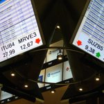 Markets in Brazil React Favorably to Lula Conviction