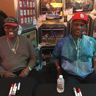 Happy Birthday Spinks Brothers!   Leon Spinks - July 11, 1953 (64) Michael Spinks - July 13, 1956 (61)