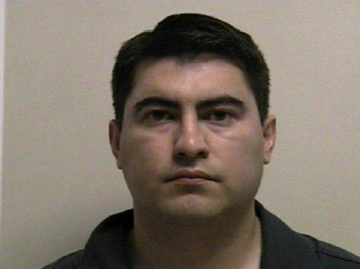 Former Utah officer sentenced to probation for domestic violence episode