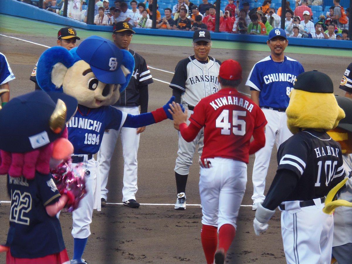 加藤拓也 (野球)の画像 p1_36