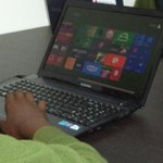 Thieves steal laptops in early morning raid at Gatundu sacco