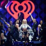 Britney Spears não será a grande atração do Super Bowl 2018