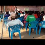Isingiro District Leaders Given 2 Day Ultimatum to Release Youth Livelihood Funds