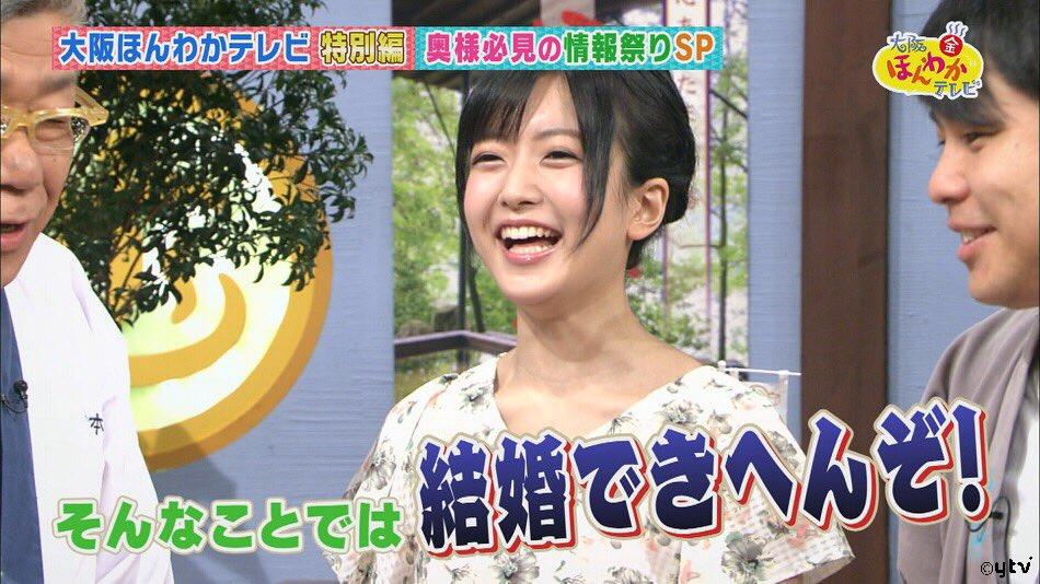 """【テレビ】 NMB48須藤凜々花、『Mステ』最後の出演! """"卒業""""前に何語る?"""