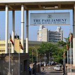 Constitution Bill on compulsory land acquisition splits parliament
