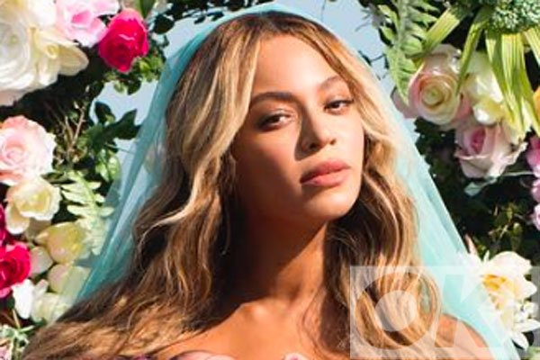 We are so in love with @Beyonce's names for her newborn twins – they're so CUTE