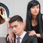 Ask Brian: My boyfriend is ignoring my texts and adding girls from his new job on Facebook