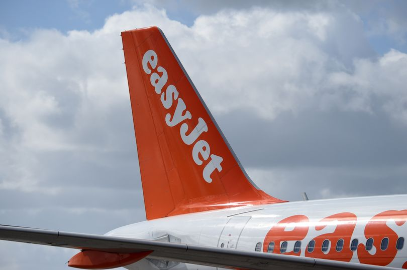 EasyJet is setting up a new company in Austria - and it's Brexit's fault https://t.co/nGvVa7yCkT https://t.co/xxlzYNl5Sc