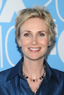 "Happy Birthday to Jane Lynch (57) in ""Wreck-It Ralph - Calhoun (voice)\"""