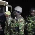 Pokot chief arrested over links to six cops, herders killing in Laikipia